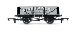 Hornby R6522 Winstanley Collieries Co Ltd - 5 Plank Wagon